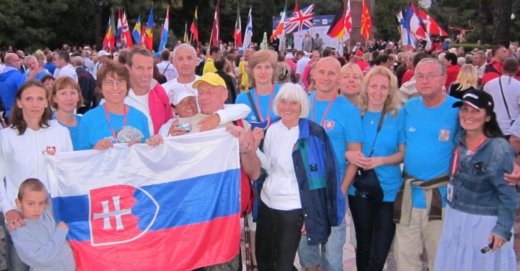 Yalta2011_team