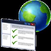 Online tréningové programy