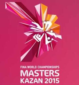 Plavci PVK BA finišujú pred MS masters 2015
