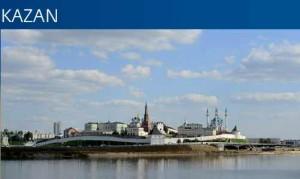 Kvalifikačné časy pre MS-M Kazaň 2015