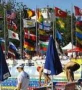 Plavecké spôsoby v cudzích jazykoch