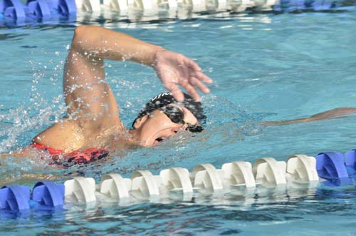 masters_swimmer