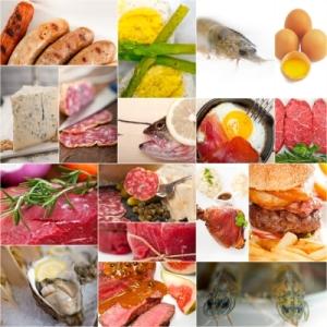 8 výživových odporúčaní pre plavcov