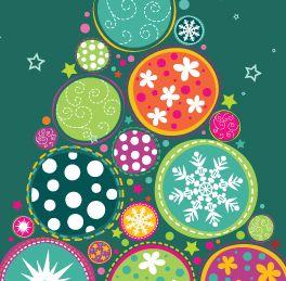 OZNAM – Tréningy počas vianočných sviatkov