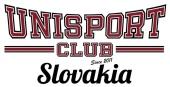 Unisport Club Slovakia