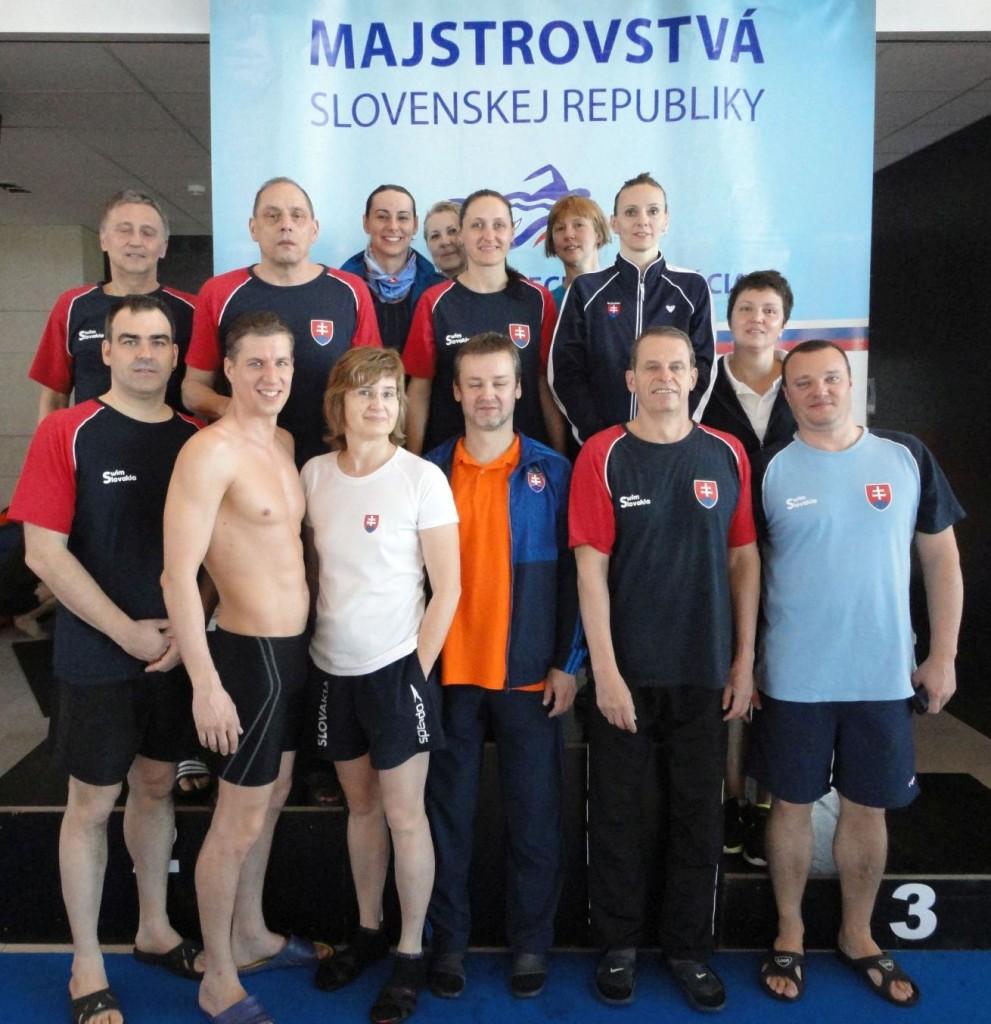 MSR-M-2016_plavci_PVKBA(2)