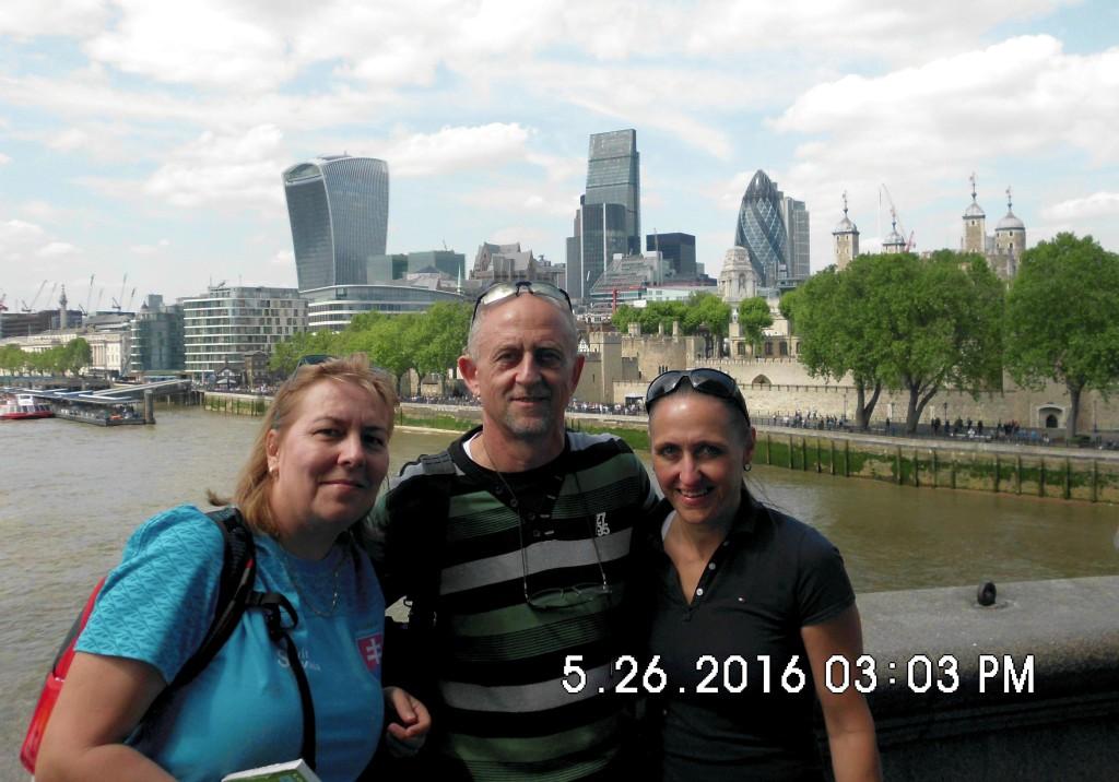 2016_Londyn_City