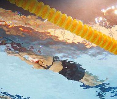 v-bazene-1
