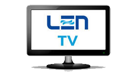 len_tv_video_live_stream
