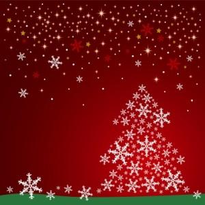 OZNAM – Ako trénujeme cez vianočné sviatky