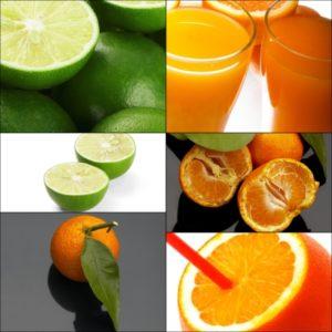 5 najdôležitejších vitamínov počas zimy