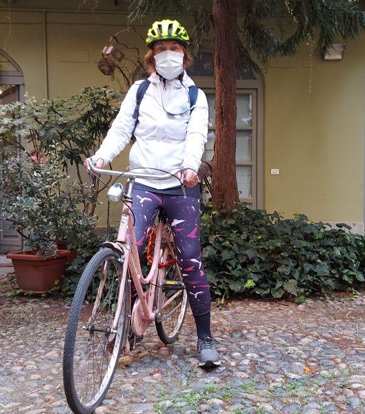 Pandémia covid-19 v talianskom meste Turín